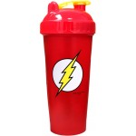 Perfect Shaker Hero Series The Flash Shaker 800ml