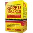 PharmaFreak Ripped Freak Fat Burner (60 caps) 20% OFF