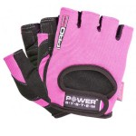 Power System 2250 Pro Grip Gym Gloves