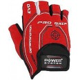 Power System 2260 Pro Grip EVO Gym Gloves