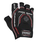 Power System PRO GRIP Evo 2260 Gloves (colour may vary)
