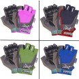 Power System 2570 Women Power Gym Gloves *25% OFF*