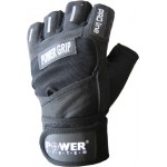 Power System 2800 POWER GRIP GLOVES