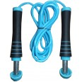 Power System -  Skipping Rope 4031 Weighted