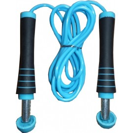 Power System Skipping Rope 4031 Weighted