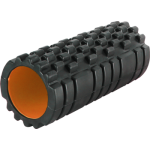 Power System - Fitness Roller 20% OFF