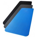 Power System Premium Fitness Mat