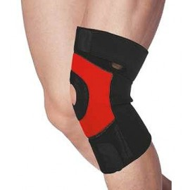 Power System NEO 6012 KNEE SUPPORT