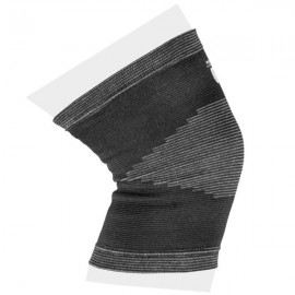 Power System Knee Support 6002 - 2 pcs