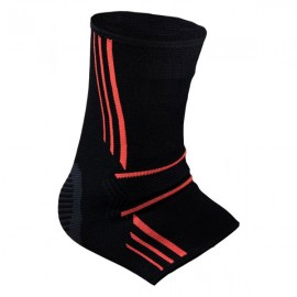 Power System Ankle Support Evo 6022