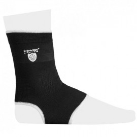 Power System Ankle Support 6003
