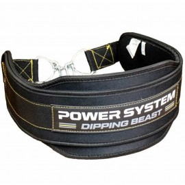 Power Systems - Dipping Belt 3860