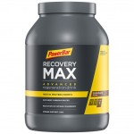 PowerBar Recovery Max Protein 1.14kg  *25% OFF*