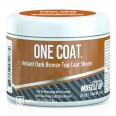 PRO TAN One Coat Instant Dark Bronze Top Coat 58g