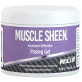 PRO TAN Muscle Sheen 58g