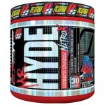 ProSupps Mr HYDE NitroX Pre Workout 30 Servings *25% OFF*