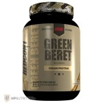 REDCON1 Green Beret Vegan Plant Protein 960g
