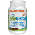 SAN RAWFUSION PLANT BASED PROTEIN 904g