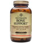 Solgar Ultimate Bone Support - 120  - 30% OFF