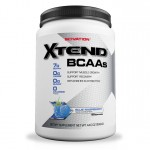 Scivation Xtend 1188g  (90 Serving)