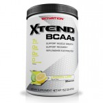 Scivation Xtend 406g *15% OFF*