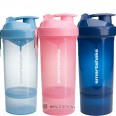 SmartShake Original2Go One Shaker 800ml