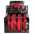 Trec Nutrition Boogieman Shots 12 x 100ml