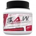 Trec SAW  200g *20% OFF*