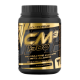 Trec Nutrition Gold Core CM3 Creatine 1300 - 360 Caps