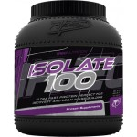 Trec Whey Protein Isolate 1.8kg