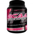 Trec Nutrition BCAA High Speed 300g - 30 servings