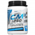 Trec Nutrition CM3 Creatine - 180 Caps