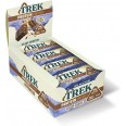 Trek Natural Protein Bars 16 x 55g Bars *10% OFF*