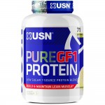 USN Pure Protein GF1 - 2kg