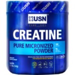 USN Creatine  500g (100 Servings)