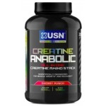 USN Anabolic Creatine All In One 900g *10% OFF*