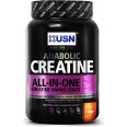 USN Anabolic Creatine All In One 1.8kg *10% OFF*