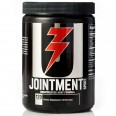 Universal Nutrition Jointment Sport (Glucosamine & MSM) - 120 Caps