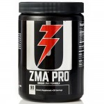 Universal Nutrition ZMA PRO - 90 Caps *10% OFF*