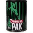 Universal Nutrition Animal Immune Pak, Daily Defense, Training Packs - 30 Packs