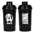 Universal Nutrition Aniaml Black Shaker 600ml
