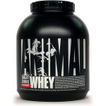 Universal Animal Whey Protein 2.3kg