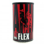 Universal Nutrition Animal Flex Joint Formula - (44 Packs)