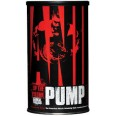 Universal Nutrition Animal Pump 30 Pack