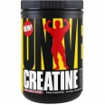 Universal Nutrition Creatine Drink 500g (85 servings) *15% OFF*
