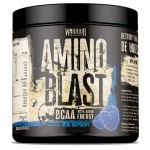 Warrior Amino Blast Energy 30 Serving