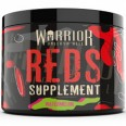 Warrior Reds Superfood Powder 150g - 30 Servings