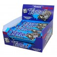 Weider Yippie! Protein Bar - 12 x 45g Bars