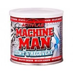 Activlab Machine Man Joint & Recovery Formula - 120 Tabs