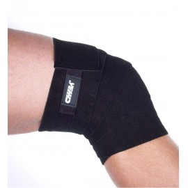 CHIBA - 40436 Knee Straps / Supports (2 per Pack)